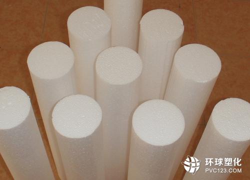 软质聚氨酯泡沫材料占市场三分之一