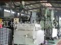 格凌漩涡气泵