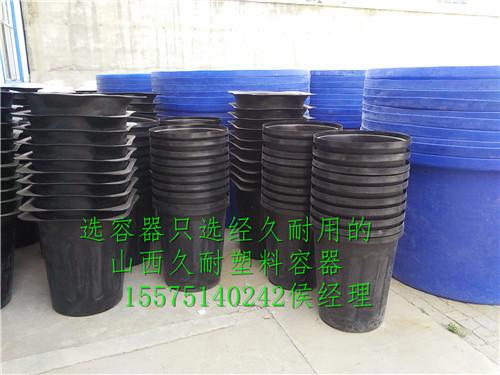 山西太原塑料沼气池 防漏气性能好极了 久耐容器 密封性好才安全