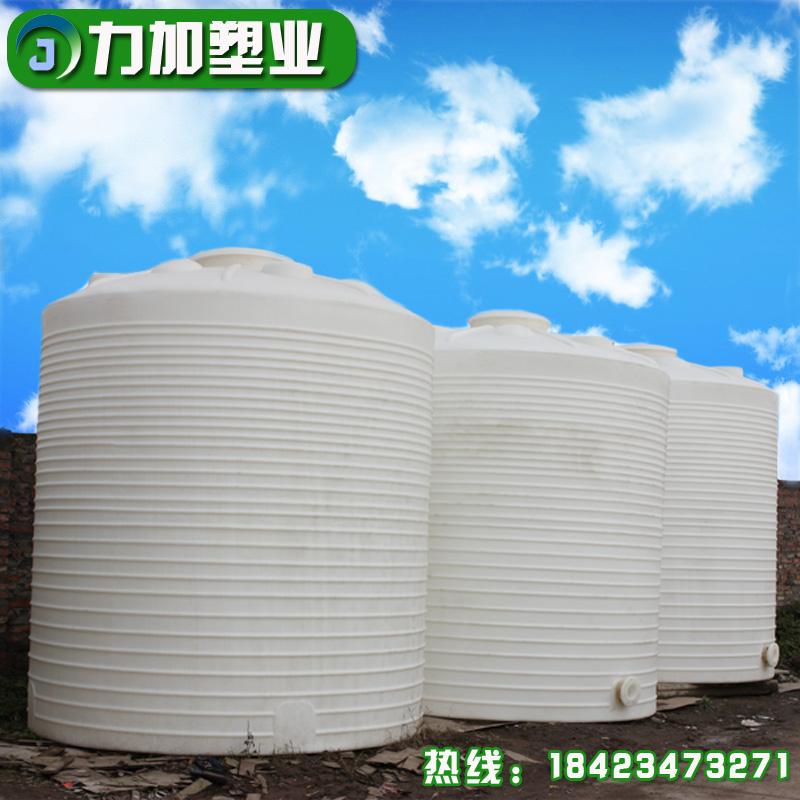 塑料水箱/塑料水塔