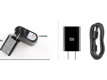 深圳宏宇购销库存原装手机充电器 各种知名品牌正品