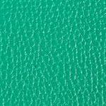 伟德客户端下载英利奥羽毛球专用地胶