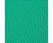 天津英利奥羽毛球专用地胶