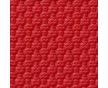 天津英利奥乒乓球专用地胶