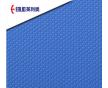 天津PVC地胶_乒乓球场地运动地胶
