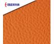 天津羽毛球场地施工_羽毛球塑胶地板_PVC运动地板