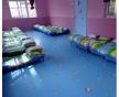天津儿童房塑胶地板_幼儿园地胶加厚系列
