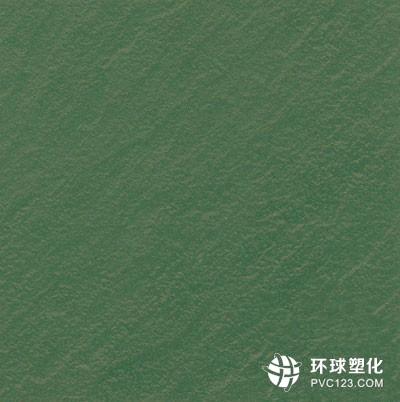 伟德客户端下载橡胶地板施工_橡胶地板价格_专业橡胶地板卷材
