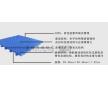 天津塑格拼装运动地板_环保健康悬浮地板