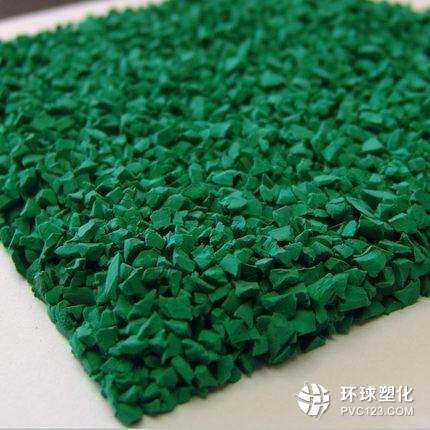 伟德客户端下载EPDM颗粒塑胶场地施工_幼儿园室外环保橡胶地面工程承接