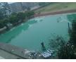天津硅PU厂家_天津硅PU篮球场地施工