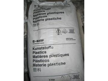 供应红磷阻燃PA66德国巴斯夫A3X2G5