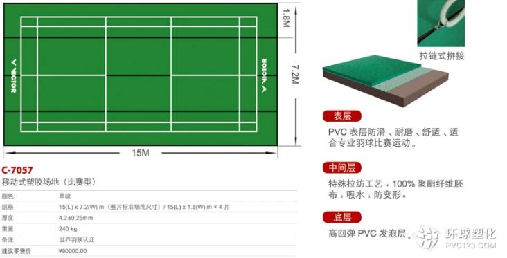 伟德客户端下载哪有铺运动地板的_PVC运动地胶专业施工