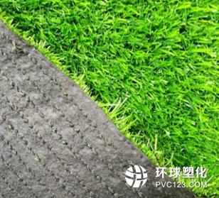 伟德客户端下载人造草皮_人造塑料草皮足球场建设