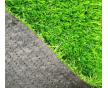 天津人造草皮_人造塑料草皮足球场建设