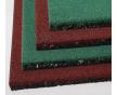天津弹性橡胶地砖_彩色橡胶地砖