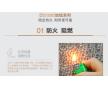 天津PVC地板_安耐宝PVC地板最受认可