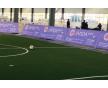 天津五人制足球场地施工_设计铺建五人制足球场地