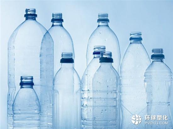 塑料瓶种�9f�x�~j�>�X_荷兰制造首条塑料瓶公路
