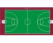 天津篮球场专业施工 _专业施工篮球场