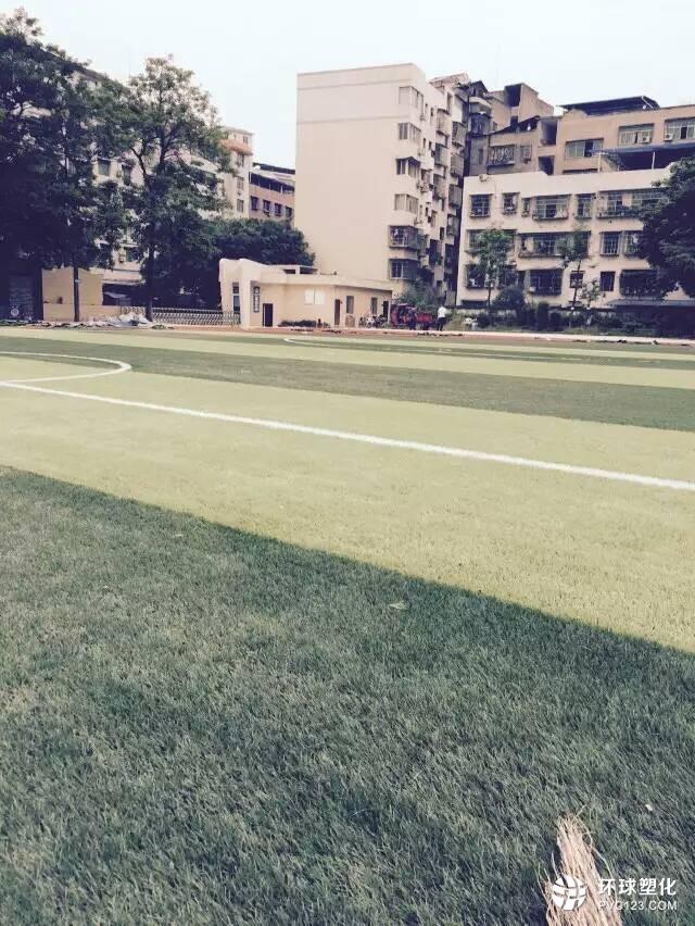 伟德客户端下载足球场地施工_专业施工室内外足球场地