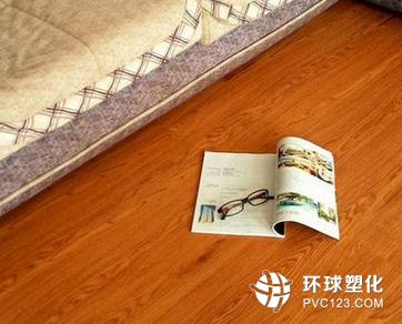 伟德客户端下载石塑地板厂家_石塑地板批发