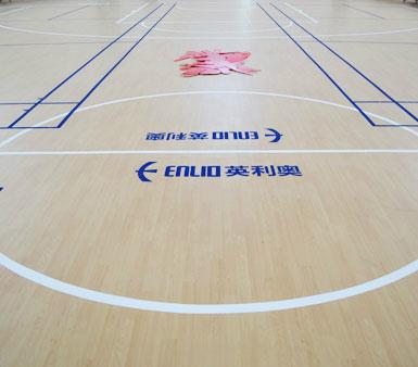 伟德客户端下载篮球场地胶 篮球场地胶施工