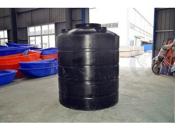 随州甲醇柴油储存罐