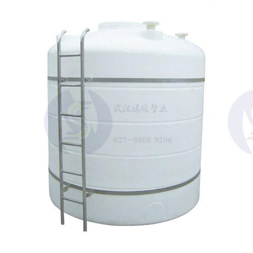 益阳甲醇柴油储存罐