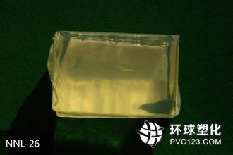 梧州回收过期橡胶
