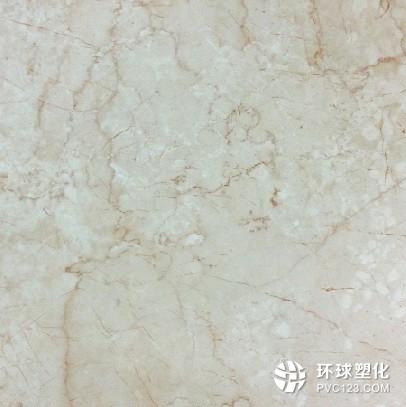 伟德客户端下载石塑地板尺寸_大理石纹石塑地板