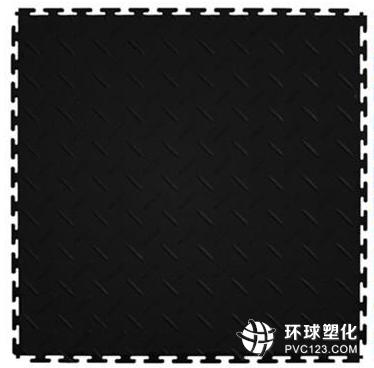 伟德客户端下载PVC塑料地板_塑料拼装地板