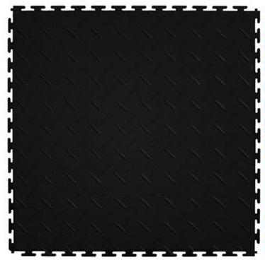 天津PVC塑料地板_塑料拼装地板