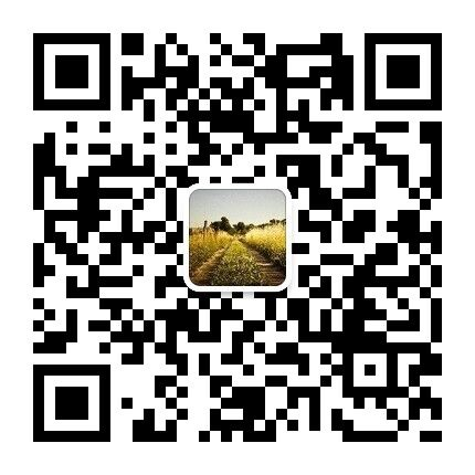 深圳市永鑫祥塑胶精密有限公司