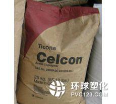 供应卷发器材料PPS 美国泰科纳 1100C1/卷发器专用料