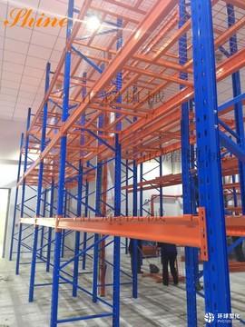 武田药品货架 武田药品插接式组合装配式结构货架