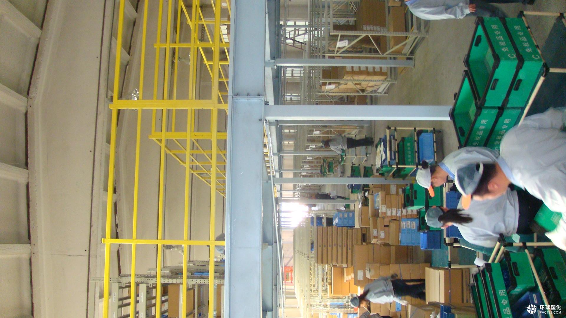 阁楼平台货架 天津阁楼平台货架厂 天津阁楼平台货架价格