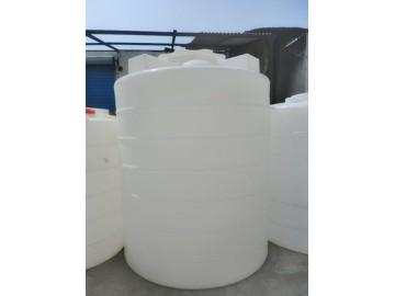 山西太原pe水箱 塑料水箱生产厂家