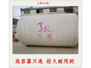 潞城外加剂复配设备