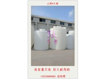 永济外加剂复配设备