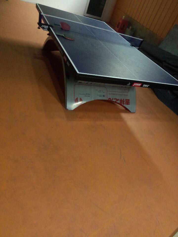 天津健身房专用地板_健身房专用地胶