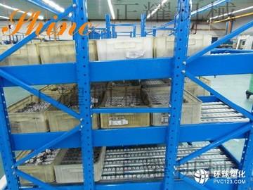 天津货架哪家好?天津正耀货架厂 价格优惠 免费维修 上门安装