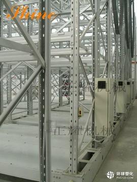 天津铁托盘 天津工作台 天津登车桥