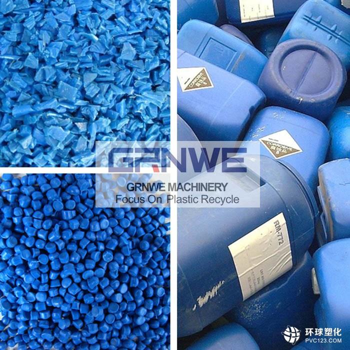 废塑料专用打料机废塑料专用细碎机
