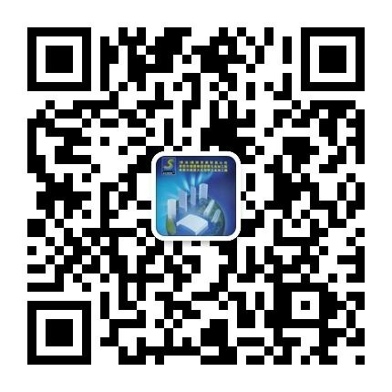 东莞市塘厦大昌塑胶五金加工厂