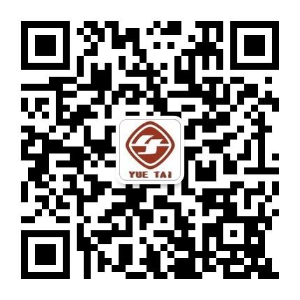 东莞市越泰新材料有限公司