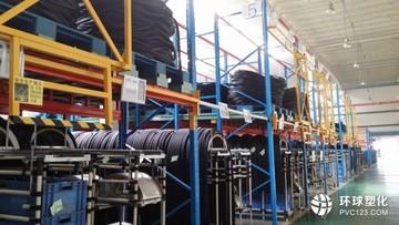 天津重型貨架 天津重型模具貨架廠