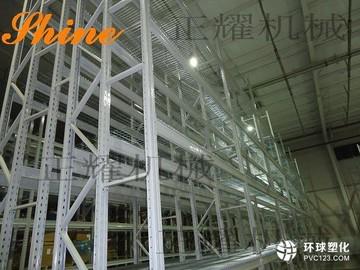 天津货架 天津模具货架 天津推拉式横梁货架 天津抽屉式货架