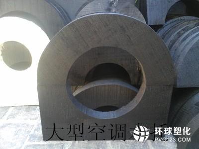 空调水管道木托-18522562375