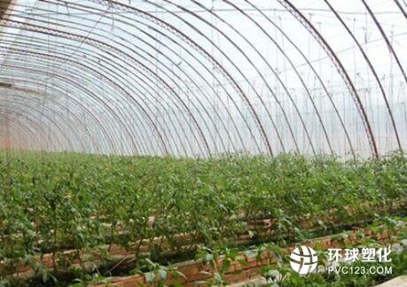 家齐聚共商塑料节水灌溉产品行业发展